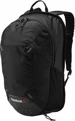 Reebok One Series Medium 24L Backpack