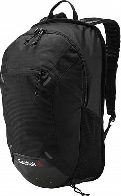 Batoh Reebok One Series Medium 24L Backpack