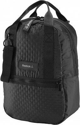 Sportovní taška Reebok Yoga Backpack