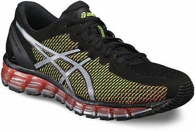 Pánské běžecké boty Asics Gel Quantum 360 2
