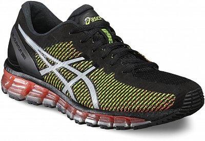 Dámské běžecké boty Asics Gel Quantum 360 2