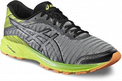 Pánské běžecké boty Asics DynaFlyte