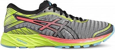Dámské běžecké boty Asics DynaFlyte