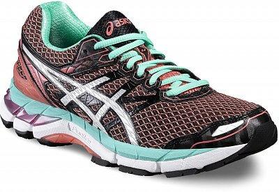 Dámské běžecké boty Asics GT-3000 4