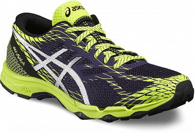 Pánské běžecké boty Asics Gel FujiLyte