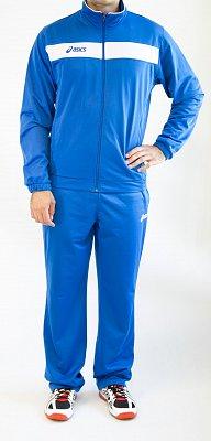Pánská souprava Asics Suit Team 2