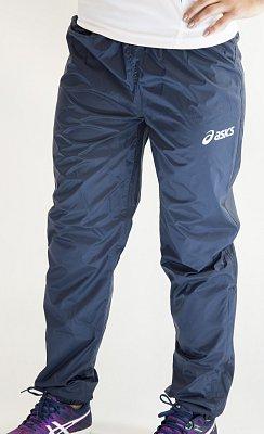 Pánské kalhoty Asics Pant Water Stop