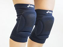 Asics Kneepad Long