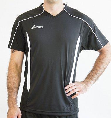 Pánské tričko Asics T-Shirt Volo