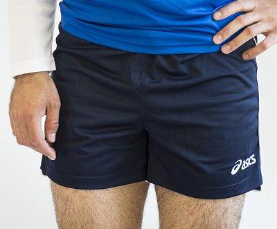 Dámské sportovní kraťasy Asics Short Zona
