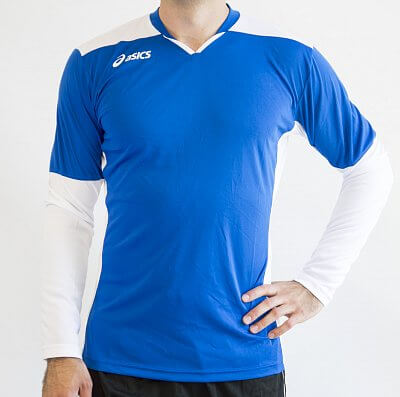 Pánské sportovní tričko Asics T-Shirt Premier M/L