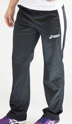 Dámské kalhoty Asics Pant Armony Lady