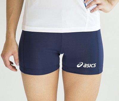 Dámské sportovní kraťasy Asics Short League Woman