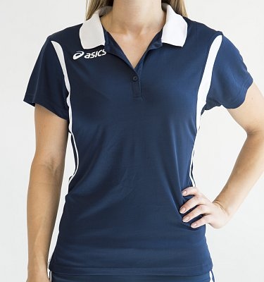 Asics Polo Samantha