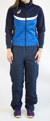 Dětská souprava Asics Suit Japan Junior