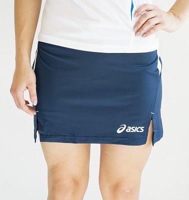 Dětská sportovní sukně Asics Skirt Anna Junior