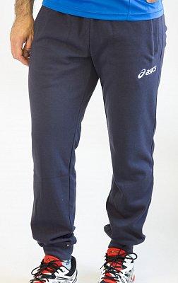 Pánské kalhoty Asics Pant Sky