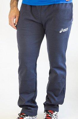 Pánské kalhoty Asics Pant Hand