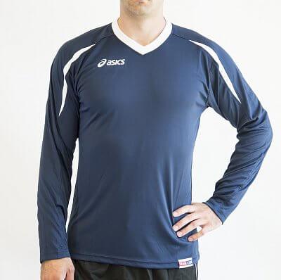 Pánské sportovní tričko Asics T-Shirt Stadium M/L
