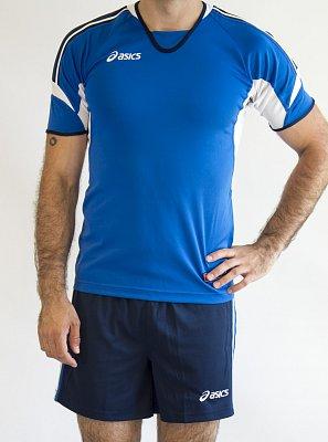 Pánský sportovní set Asics Set Nazionale
