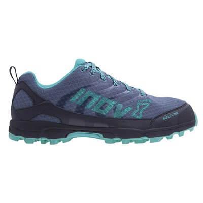 Běžecká obuv Inov-8 ROCLITE 280 (S) blue/teal/grey Default