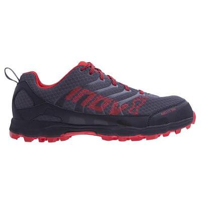 Běžecká obuv Inov-8 ROCLITE 280 (S) grey/red Default