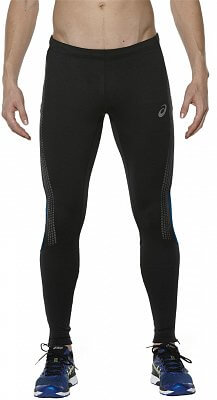 Pánské sportovní kalhoty Asics Lite-Show Winter Tight