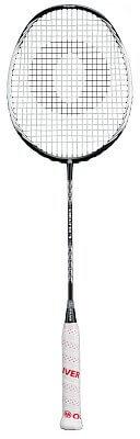 Badmintonová raketa Oliver Delta 7
