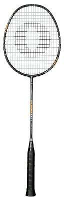 Badmintonová raketa Oliver Plasma TX5 RDS