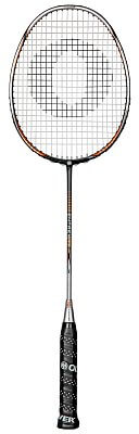 Badmintonová raketa Oliver Entrex 100