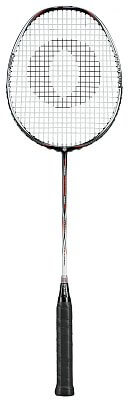 Badmintonová raketa Oliver Nexus Pro