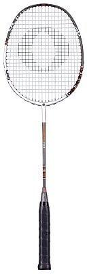 Badmintonová raketa Oliver Dynamic 80