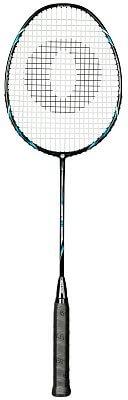 Badmintonová raketa Oliver Morph S5