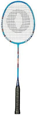 Badmintonová raketa Oliver Matrix S4