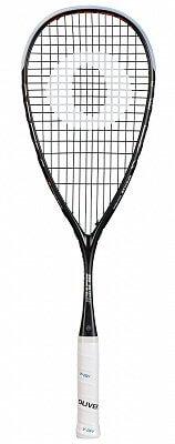 Squashová raketa Oliver Apex 500