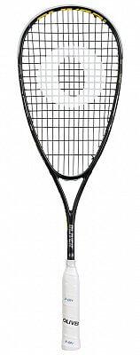 Squashová raketa Oliver Apex 300