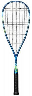 Squashová raketa Oliver Smash XT 110