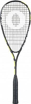Squashová raketa Oliver Strike F8