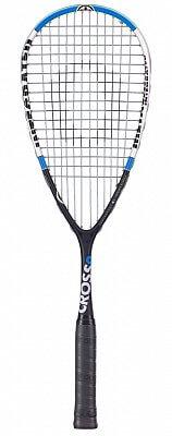Squashová raketa Oliver Cross 9