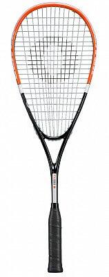 Squashová raketa Oliver FX 500