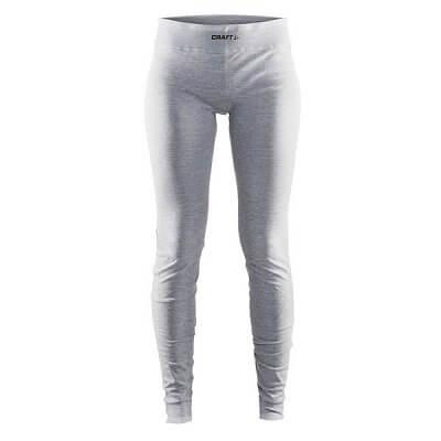 Spodní prádlo Craft W Spodky Active Comfort šedá