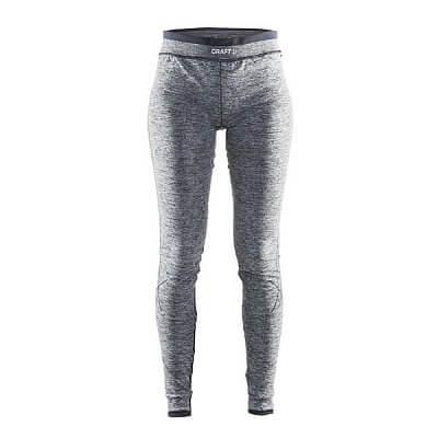 Spodní prádlo Craft W Spodky Active Comfort černá