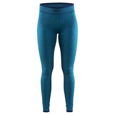 Spodní prádlo Craft W Spodky Active Comfort zelená