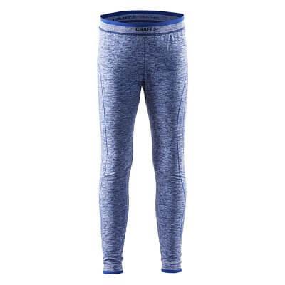 Spodní prádlo Craft Spodky Active Comfort tmavě modrá