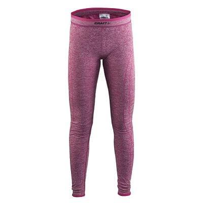 Spodní prádlo Craft Spodky Active Comfort růžová
