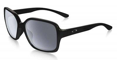 Sluneční brýle Oakley Proxy Pol Blk w/ Grey