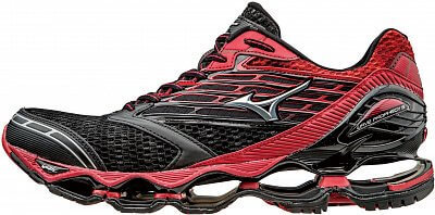 Pánské běžecké boty Mizuno Wave Prophecy 5