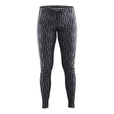 Spodní prádlo Craft W Spodky Mix and Match černá