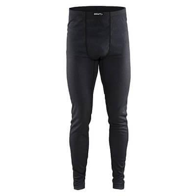 Spodní prádlo Craft Spodky Mix and Match černá