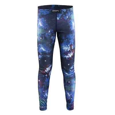 Spodní prádlo Craft Spodky Mix and Match tmavě modrá
